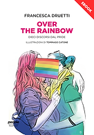 Cover ebook Over The Rainbow.png
