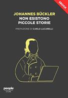 cover ebook Non Esistono Piccole Storie.