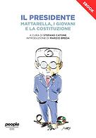 cover ebook Il Presidente.png