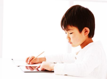英単語を復習する新しい勉強方法の開発