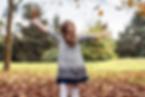 秋の1か月無料体験キャンペーン