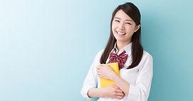 新中3新高2生受付は2月末まで