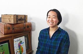 難関都立高校【立川高校】に合格した八王子教室の中学生