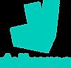 pnghut_deliveroo-logo-brand-food-deliver