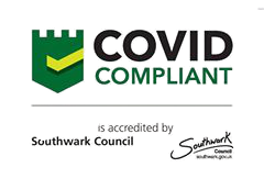 covid_comP-removebg-preview.png