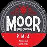 moor_beer_-removebg-preview.png