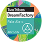 two_tribes-removebg-preview.png