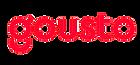Gousto_logo-removebg-preview.png