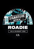 roade_2-removebg-preview.png