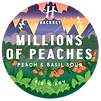 HACKNEY_PEACHES_KEG-removebg-preview.png
