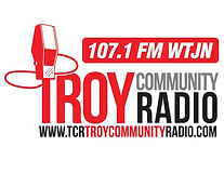 TCR logo new (003).jpg