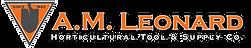 aml-logo-1885.png