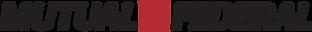 mutual-federal-logo.png