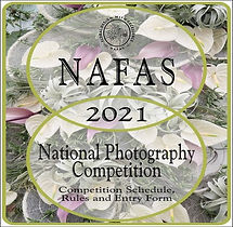 National Photography Competition 2021.jp