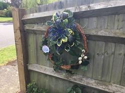 Lynis Williams - Ashtead Flower Arrangem