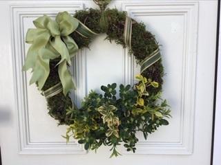 Sue Whittaker - Ashtead Flower Arrangeme