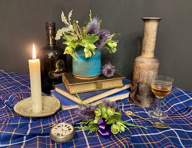 Fran Lunn - Haslemere Flower Club.jpg