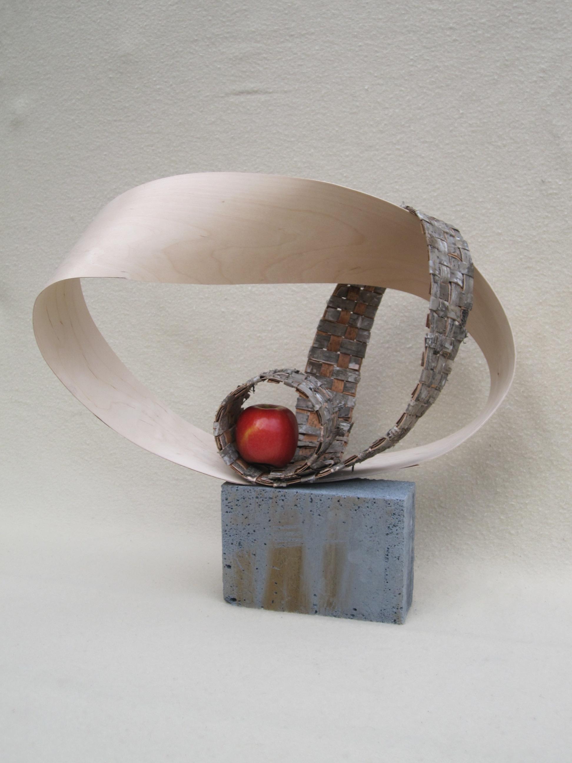 Ann Kennedy-Oxted & Limpsfield