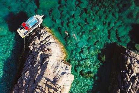 seychelles-beach-ikaria-island-greece.jpeg
