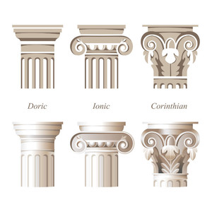Difference-greek-roman-architecture-antiquity.jpg