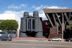 gehry2