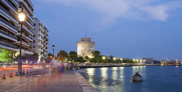 Thessaloniki-Greece-city-northern-1.jpg