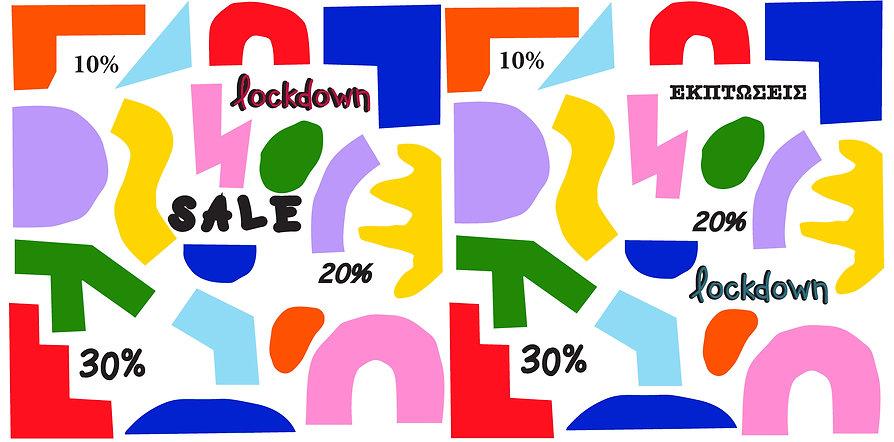 lockdown sale original 2.jpg
