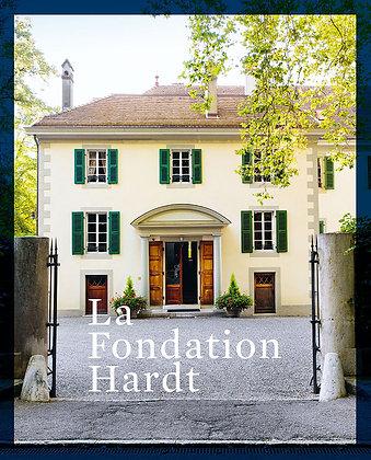 LA FONDATION HARDT