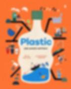 PLASTICS_COVER-0x500-c-default.jpg