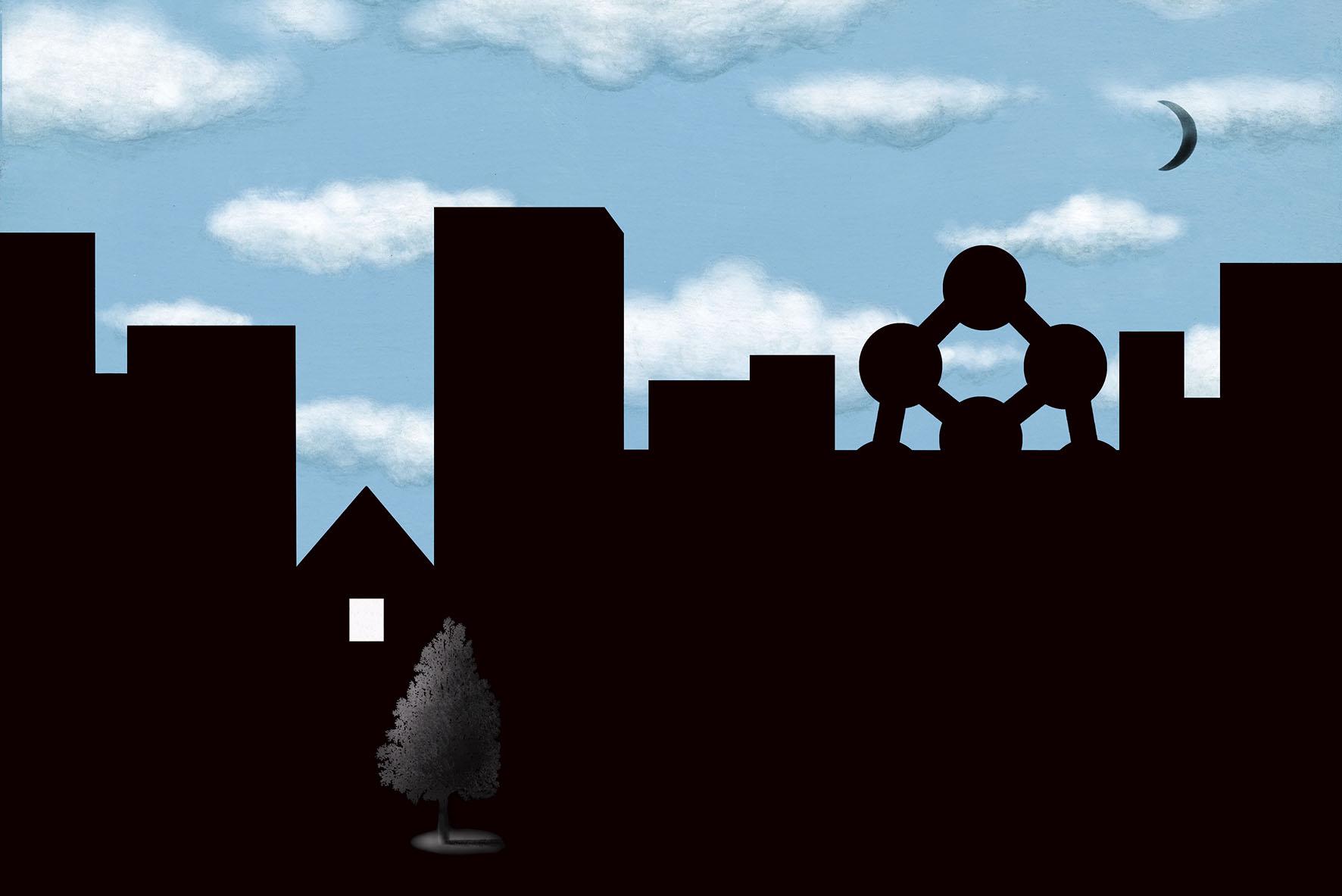 Magritte_1