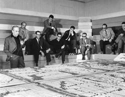 CBS, 19660 b