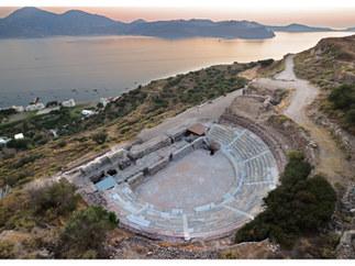αρχαίο θέατρο Μήλου - σεπτ 2015 (45).jpg