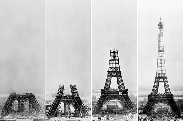 Stages of Eiffel Tower.jpg