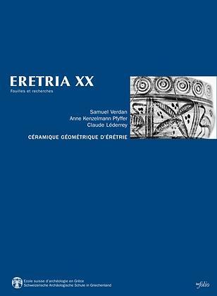 ERETRIA XX