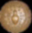 bronze_school_seal.png