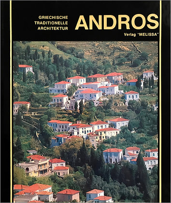 ANDROS  | german edition