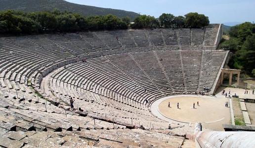 51655cb7a154fa473d630741f1e8110a--ancient-greek-architecture-ancient-greek-buildings.jpg