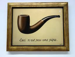 magritte3