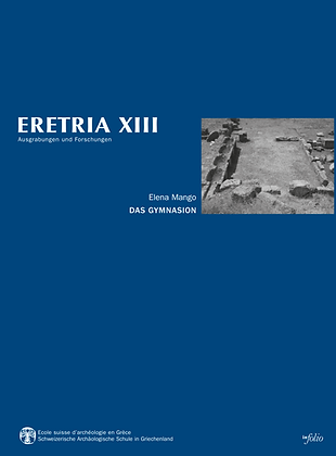 ERETRIA XXIII