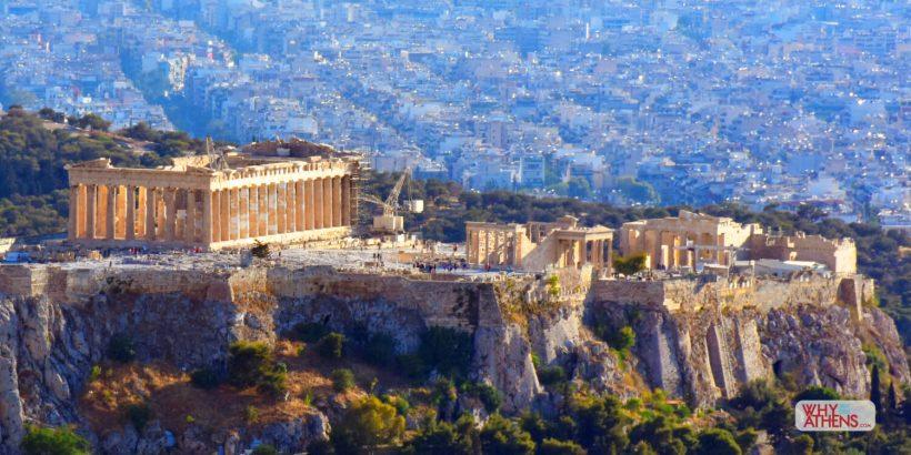 Acropolis-Pericles-Parthenon-Landscape-8