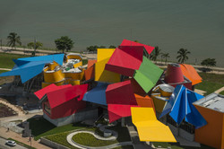 gehry6