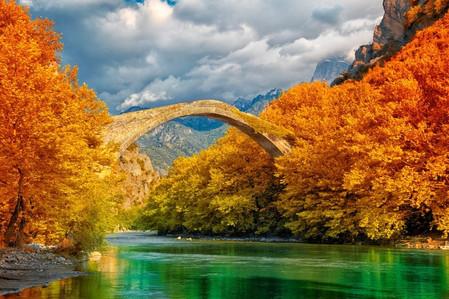Konitsa-in-Epirus-Greece-in-Fall-min.jpg