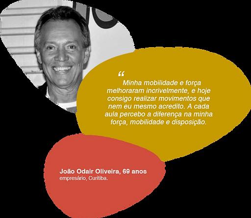João_Odair_Oliveira,_69_anos_empresári
