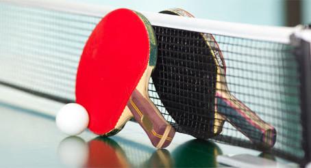 Внутриклубный турнир по настольному теннису (08.08.2020)