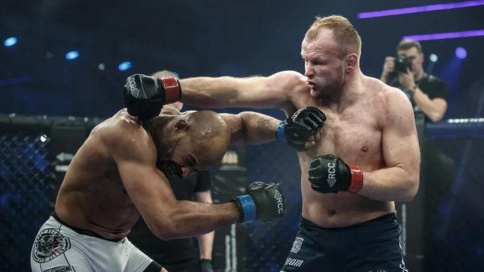 стиль бои без правил фото бойцов имена россия временем даже