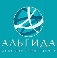 logo-vertical-230x231.jpg