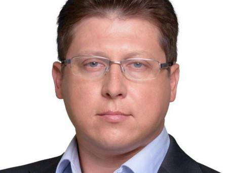 Школа политтехнологий Алексея Золотухина