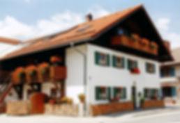 althaus-gr-1.jpg