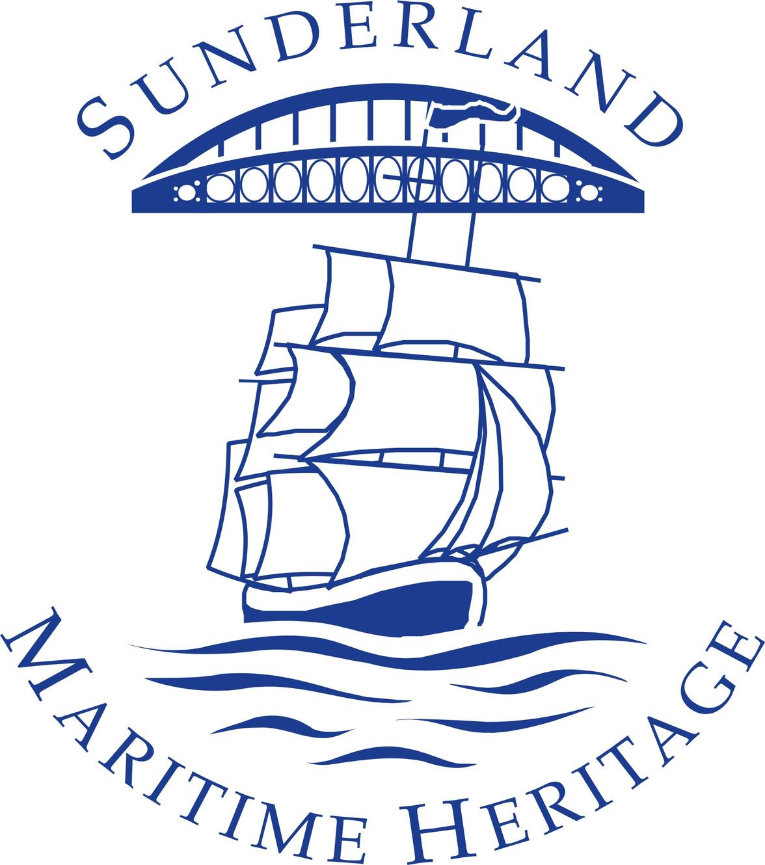 www.sunderlandmaritimeheritage.org.uk