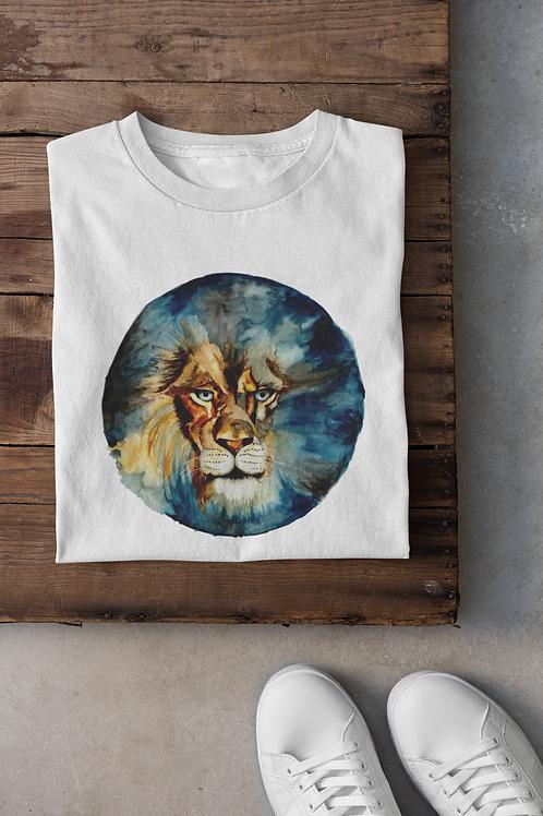 PropheticT-Shirt (Artwork by Liana Daschner)